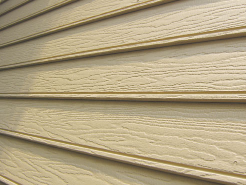 Image Result For Pressboard Siding