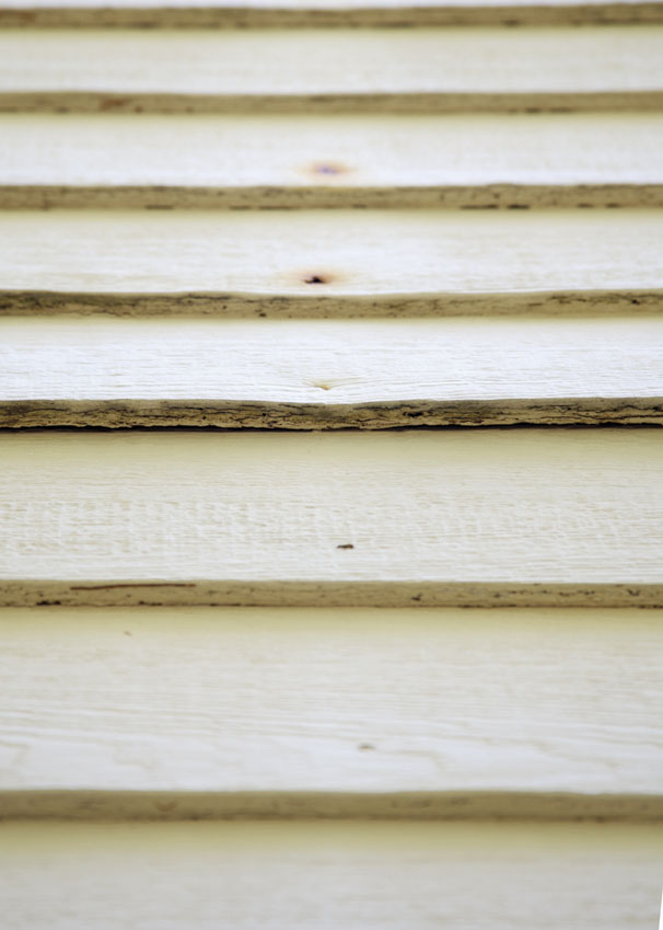 Pressed Hardboard Panels ~ What s the deal with my rotten siding and how do i know if
