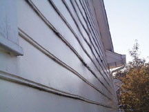 What S The Deal With My Rotten Siding And How Do I Know If